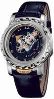 Replica Ulysse Nardin Freak 28'800 VH Mens Wristwatch 020-88