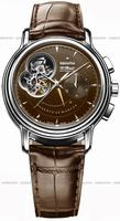 Replica Zenith Chronomaster T Open Mens Wristwatch 03.0240.4021-75.C496