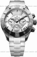 Replica Zenith Defy Classic Ladies Wristwatch 03.0506.4000-01.R666
