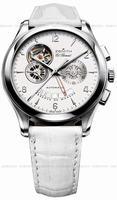 Replica Zenith Class Open El Primero Mens Wristwatch 03.0510.4021-02.C664