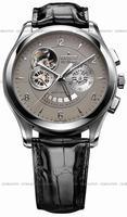 Replica Zenith Class Open El Primero Mens Wristwatch 03.0510.4021-76.C492