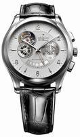 Replica Zenith Class Open El Primero Mens Wristwatch 03.0510.4021.02.C492