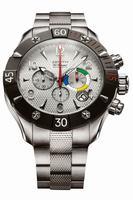 Replica Zenith Defy Classic Chrono Aero Mens Wristwatch 03.0526.4000.01.M526