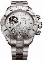 Replica Zenith Defy Classic Open El Primero Mens Wristwatch 03.0526.4021.01.M526