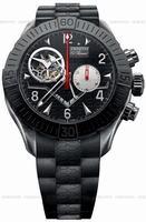 Replica Zenith Defy Xtreme Open El Primero Mens Wristwatch 03.0531.4021-21.R672