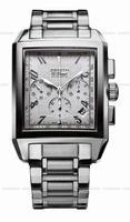 Replica Zenith Port Royal Grande El Primero Mens Wristwatch 03.0550.400.02.M550