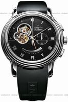 Replica Zenith Chronomaster XXT Open Mens Wristwatch 03.1260.4021-21.R529