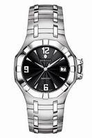 Replica Concord Saratoga SL Mens Wristwatch 0310451