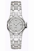 Replica Concord Saratoga Ladies Mini Ladies Wristwatch 0310471