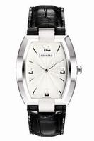 Replica Concord La Scala Mens Wristwatch 0310649
