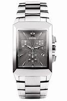 Replica Concord Carlton Mens Wristwatch 0310922