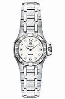 Replica Concord Saratoga Ladies Mini Ladies Wristwatch 0310957