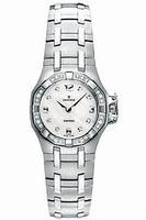 Replica Concord Saratoga Ladies Mini Ladies Wristwatch 0310958