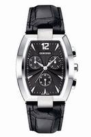 Replica Concord La Scala Mens Wristwatch 0311110