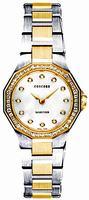 Replica Concord Mariner Ladies Wristwatch 0311396