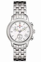 Replica Swiss Military Geneva Collection Ladies Wristwatch 06-702-04-001