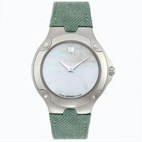 Replica Movado Movado Ladies Wristwatch 0605083