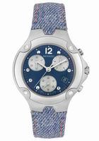Replica Movado Sports Edition Mens Wristwatch 0605153/2