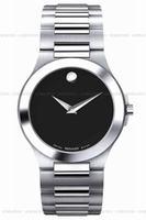 Replica Movado  Ladies Wristwatch 0606164