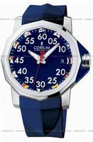 Replica Corum Admirals Cup Competition 40 Mens Wristwatch 082.962.20-F373-AB12