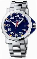 Replica Corum Admirals Cup Competition 40 Mens Wristwatch 082.962.20-V700.AB12