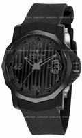 Replica Corum Admirals Cup Competition 40 Mens Wristwatch 082.971.98-F371-AK58