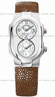 Replica Philip Stein Teslar Small Ladies Wristwatch 1-W-DNW-GBR