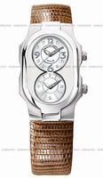 Replica Philip Stein Teslar Small Ladies Wristwatch 1-W-DNW-ZBR