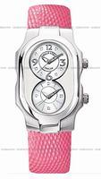 Replica Philip Stein Teslar Small Ladies Wristwatch 1-W-DNW-ZRO