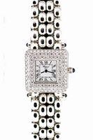 Replica Chopard Classique Femme Ladies Wristwatch 10.6115.23W