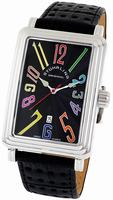 Replica Stuhrling Uptown Mens Wristwatch 102.33151