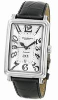 Replica Stuhrling  Mens Wristwatch 102AA.331510