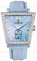 Replica Corum Trapeze Ladies Wristwatch 106-404-47-00-11