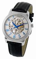 Replica Stuhrling Delphi Mens Wristwatch 107.331516