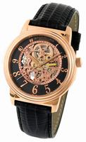 Replica Stuhrling  Mens Wristwatch 107.334541