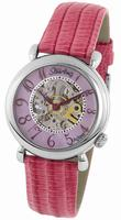 Replica Stuhrling Lady Wall Street Ladies Wristwatch 108.1215A9