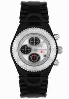 Replica Technomarine Cruise, Olympics Edition 2008 Womens Wristwatch 108002
