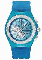 Replica Technomarine Cruise  Wristwatch 108005