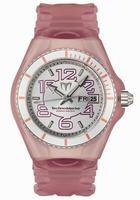 Replica Technomarine Cruise  Wristwatch 108012