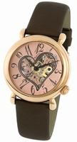 Replica Stuhrling  Ladies Wristwatch 109.1245E14