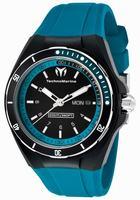 Replica Technomarine Cruise Sport Unisex Wristwatch 110014