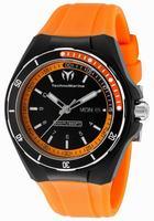 Replica Technomarine Cruise Sport Unisex Wristwatch 111016