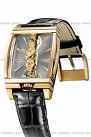 Replica Corum  Mens Wristwatch 113.770.56-0001.GK02