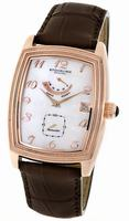 Replica Stuhrling Century Plaza Mens Wristwatch 113A.3345K7