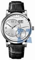 Replica A Lange & Sohne Grand Lange 1 Mens Wristwatch 115.026