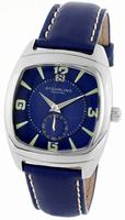 Replica Stuhrling  Mens Wristwatch 116A.3315C6