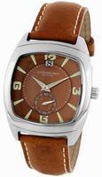 Replica Stuhrling  Mens Wristwatch 116A.3315K59