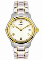 Replica Ebel 1911 Mens Wristwatch 1187241/16665P