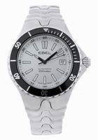 Replica Ebel Sportwave Mens Wristwatch 1215462