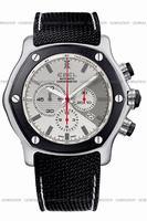 Replica Ebel 1911 Tekton Mens Wristwatch 1215885